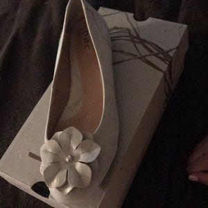 b.o.c. Shoes - B.O.C Emalia flats size 11